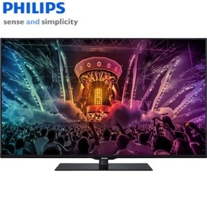 PHILIPS 43PUS6031S 12