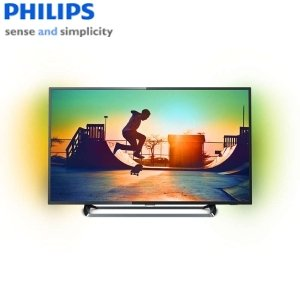 PHILIPS 43PUS6262 12