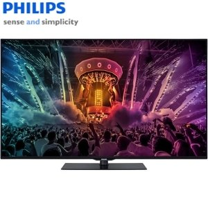 PHILIPS 49PUS6031S 12