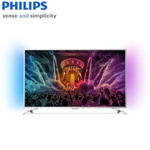 PHILIPS 49PUS6501 12