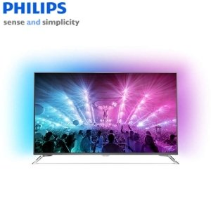 PHILIPS 49PUS7101 12