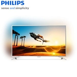 PHILIPS 49PUS7272 12